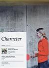 Character Bethmann Bank - Unternehmen mit Tradition